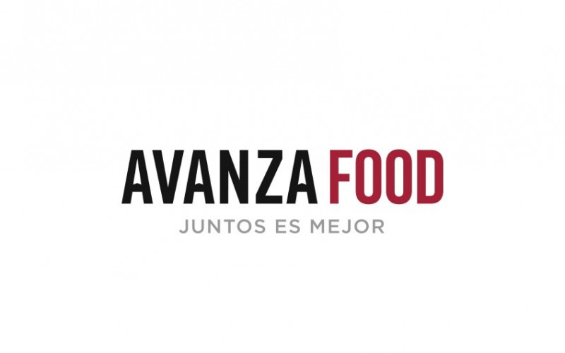 Beer & Food se convierte en Avanza Food