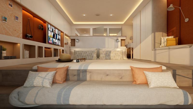 Interihotel se posiciona como evento referente en interiorismo de hoteles