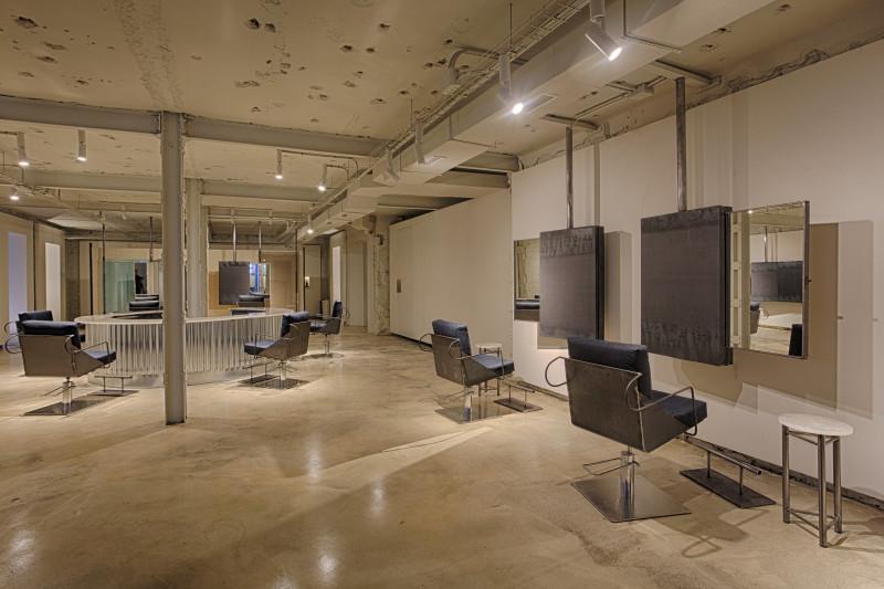 Oculto Hair Club anuncia la apertura de su segundo local en Madrid