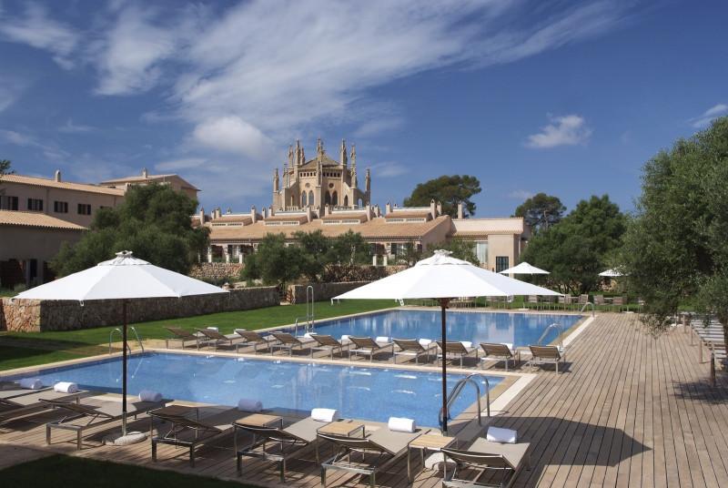 AMResorts y Hotel Investment Partners abren un hotel en Mallorca