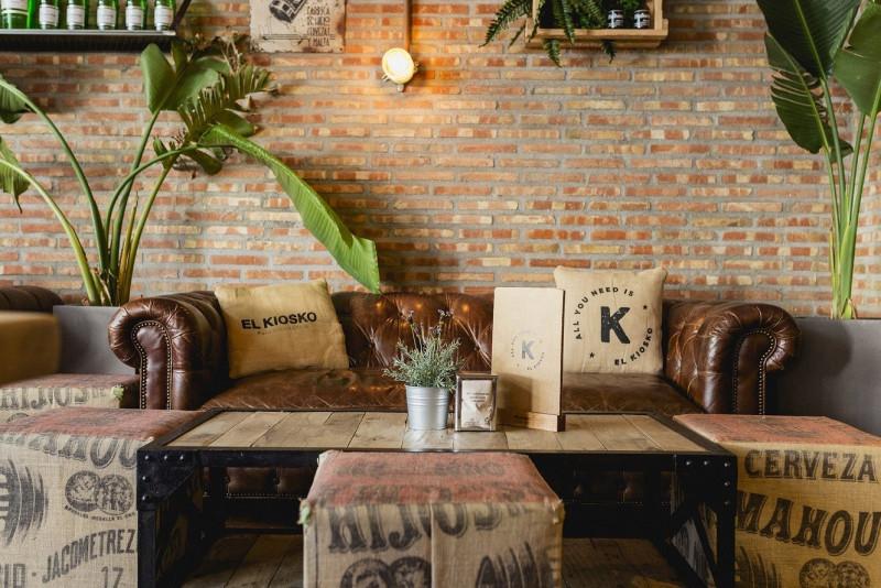 El Kiosko abrirá diez establecimientos por toda España antes de fin de año
