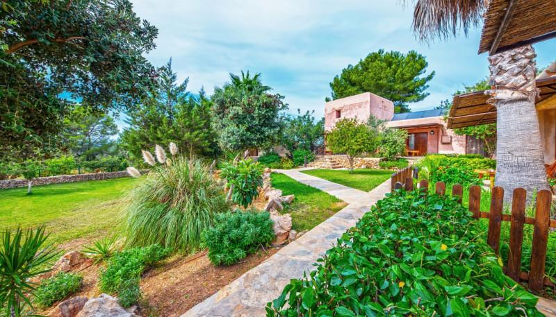 Nativo Hotel Ibiza y Hotel Riomar Ibiza abren en Santa Eulària des Riu
