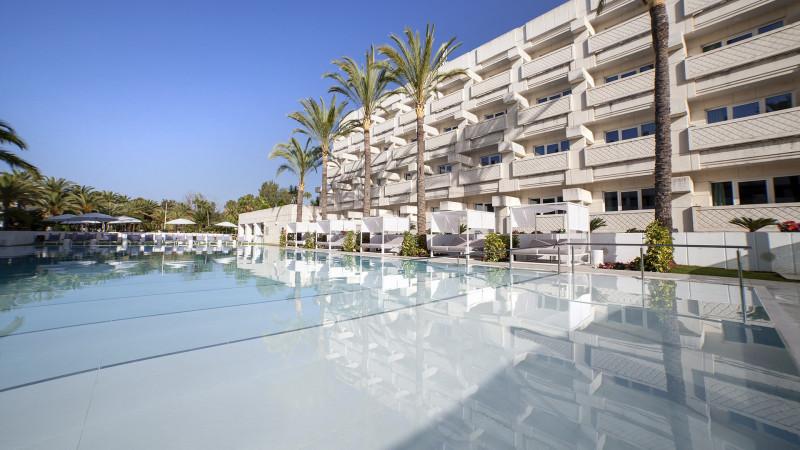 Alanda Marbella Hotel reabre totalmente renovado