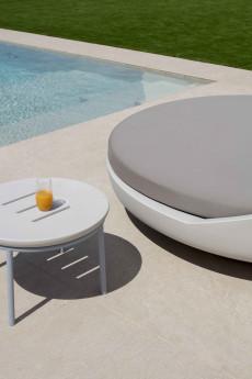 Möwee apuesta por acabados, colores y texturas para crear múltiples opciones de ambientes