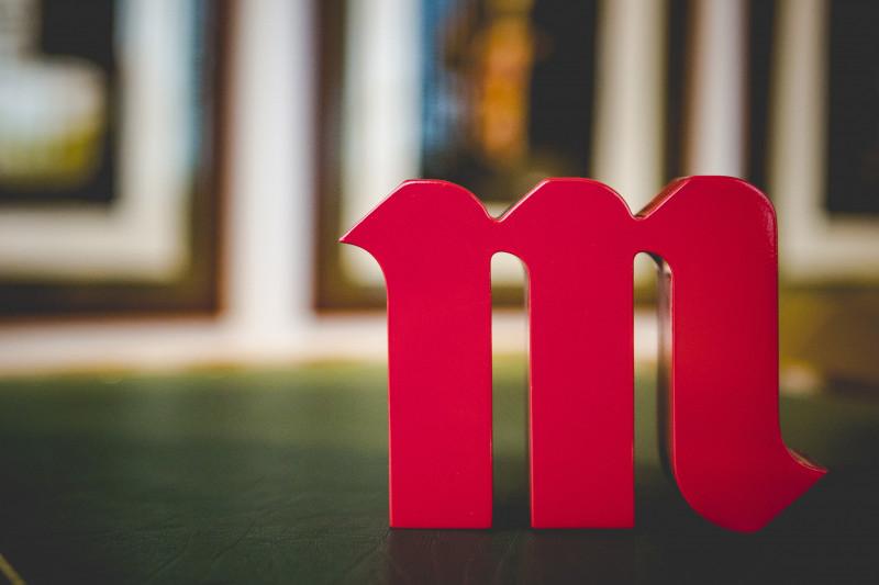 Mahou San Miguel destinará más de 180 millones de euros a apoyar a los hosteleros en 2021
