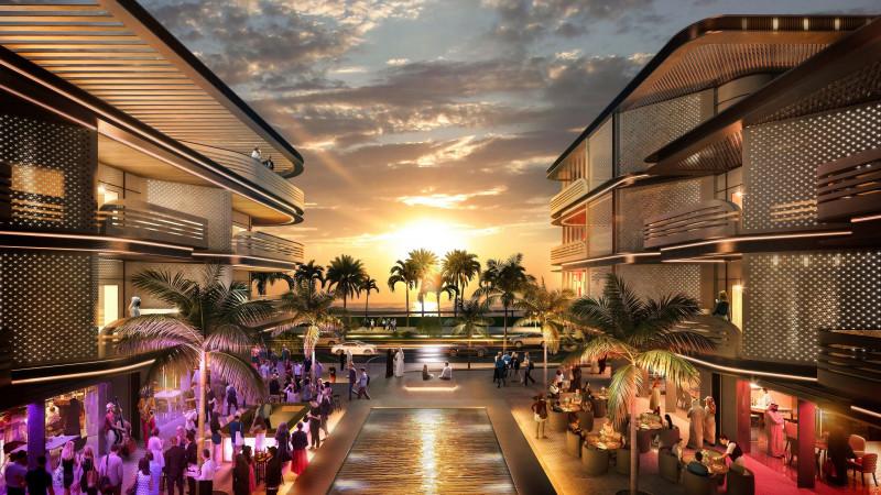 Minor Hotels abre dos hoteles en Baréin