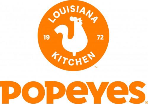Popeyes abre un restaurante en Boadilla del Monte