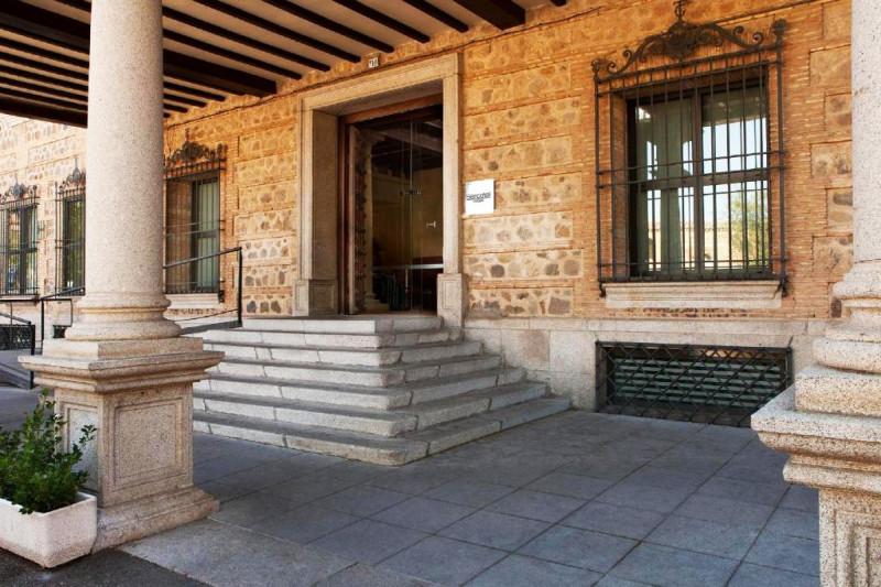 Sercotel Hotel Group abre su tercer establecimiento en Toledo