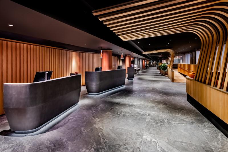 NH Collection Copenhagen abre sus puertas en la capital danesa
